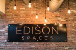Edison Spaces-1