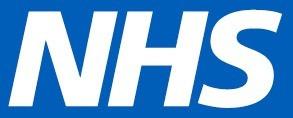 Calling NHS workers !