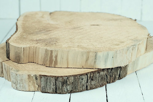 'Blossy Too' - Large Tree Cuts