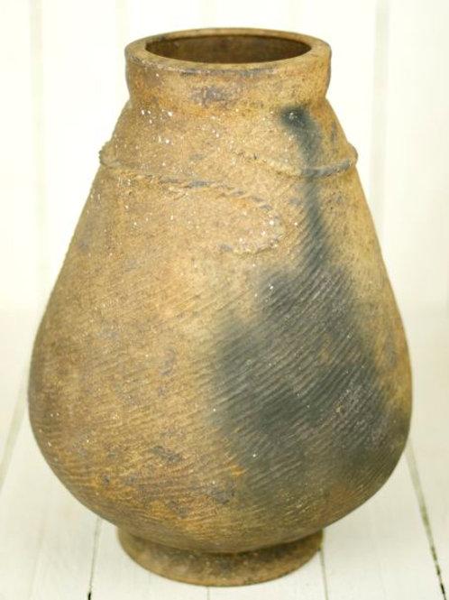 'Testaccio' - Large Earthenware Pot
