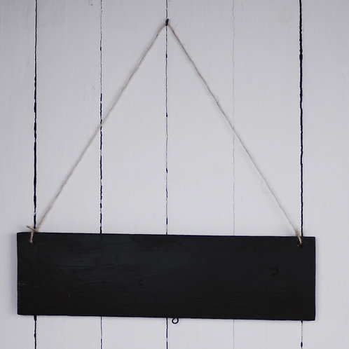'Whatever' - Medium Chalkboard Sign