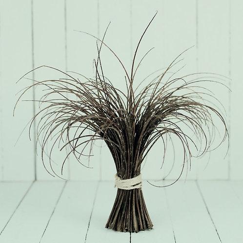 'Savanna' - African Grass Centrepiece