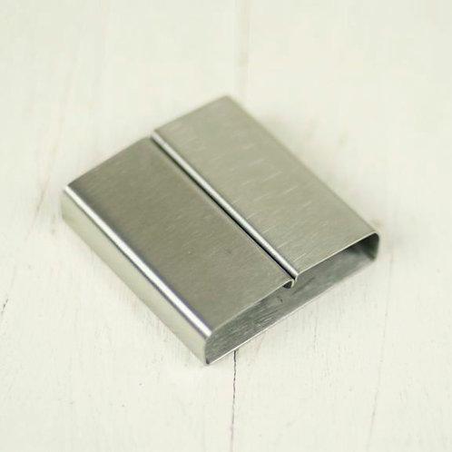 'Silber' Menu/ card stand
