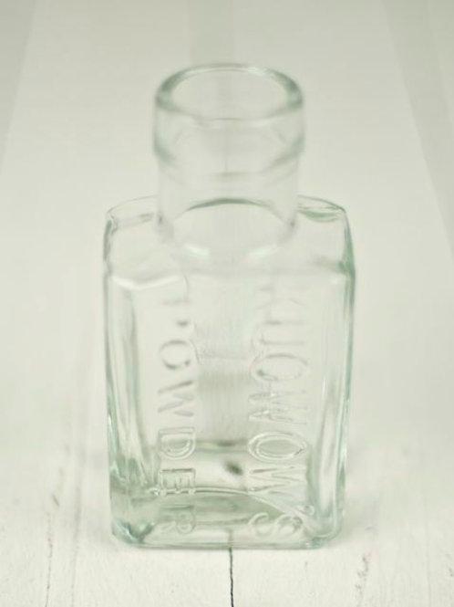 'Koo' - Kouwaw Vintage Bottle