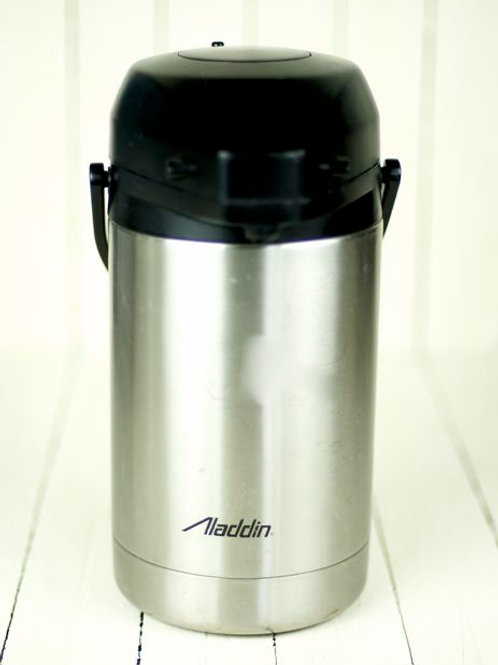 'Bianca' Large Serving Thermos