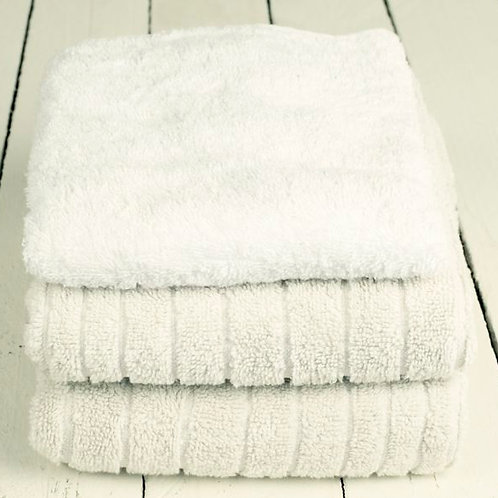 'Mara' Cotton Hand Towels