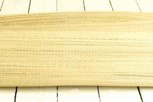 'Seagrass' - Seagrass Aisle Runner