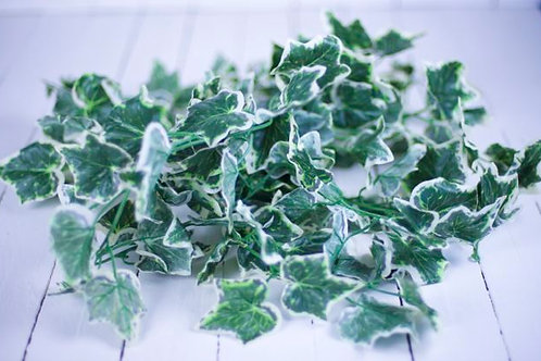 Ivy League' Artificial Ivy Garland