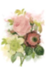 Two Little Rows | Events, Styling, Floral & Hire - Brisbane & Stradbroke Island QLD Australia