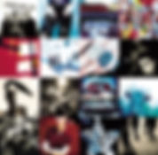 U2 Tribe Anchtung Baby.jpg