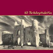 U2Tribe The Unforgettable Fire.jpg