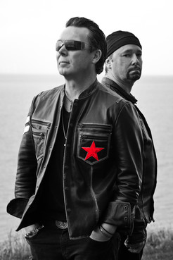 u2 Tribe Bono and Edge 1.jpg