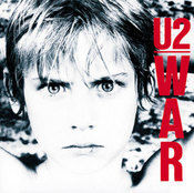 U2 Tribe : U2 Tribute Band UK 22