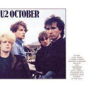 U2 Tribe : U2 Tribute Band UK 27