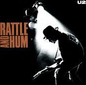 U2 Tribe : U2 Tribute Band UK 25