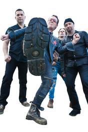 U2 Tribe Boot 1.jpg