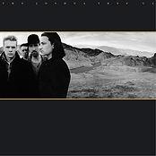 U2 Tribe The Joshua Tree.jpg