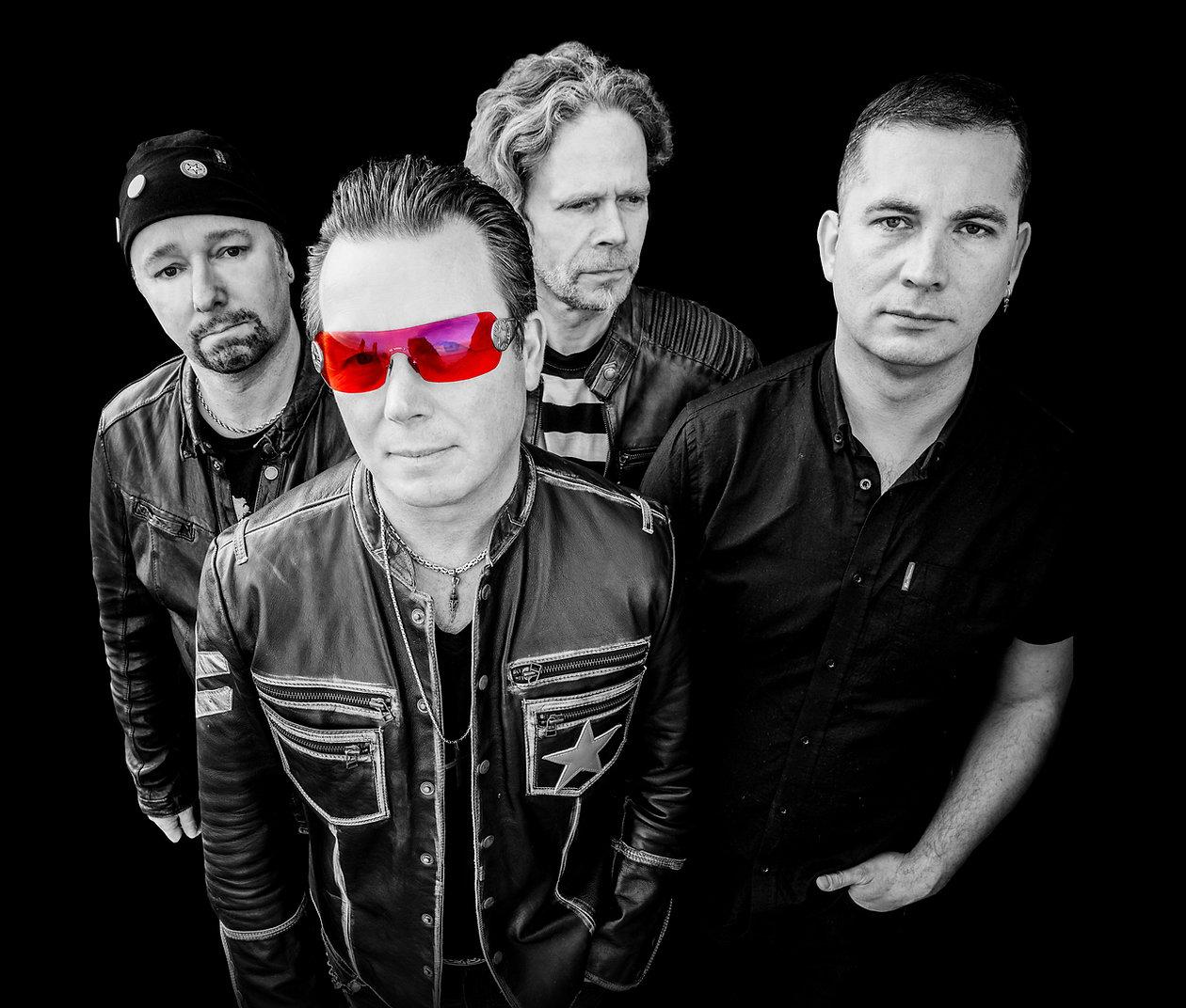 U2 Tribe Red Glasses Background 1.jpg
