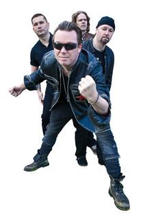 U2 Tribe Fight 1.jpg