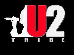 U2 Tribe New Logo Red U Black.jpg