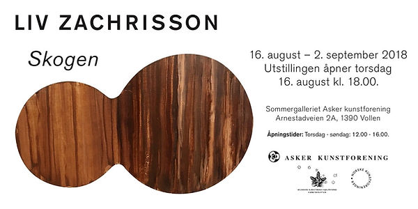 Zachrisson flyer 160818 - 020918.jpg