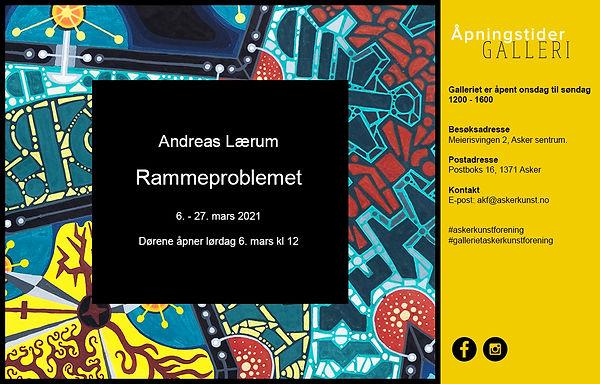 Invitasjon-Andreas-Lærum.jpg