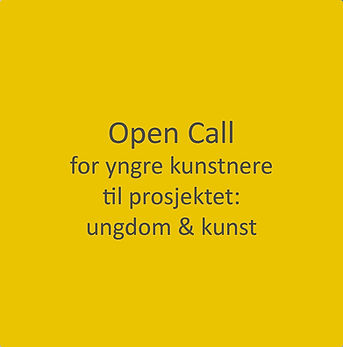 Open Call yngre kunstnere.jpg