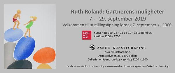 Ruth Roland flyer (1).jpg