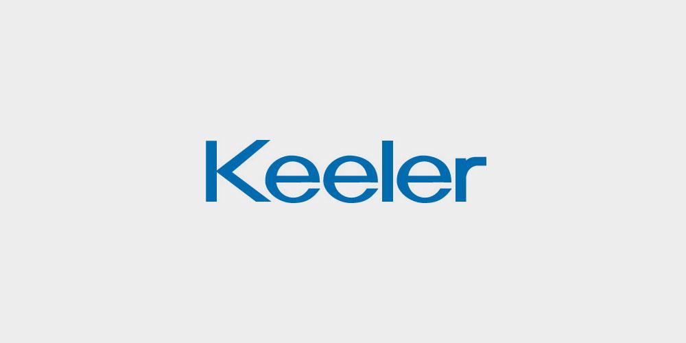 keeler_logo.jpg