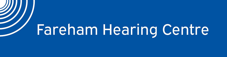 LOGO-Horizontal-Fareham-Hearing-Centre-H