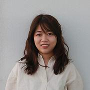 IMG-8479.JPG