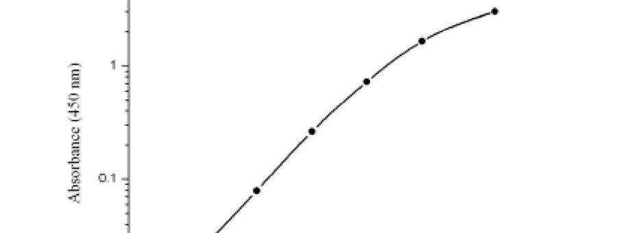 Wide Range Rat Insulin Elisa Kit