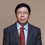 Professor Aimin Xu
