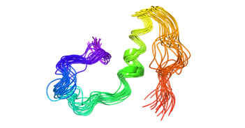 2lfm-amyloid-beta(1 40).png