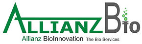 1. Allianz Bio logo Large.jpg