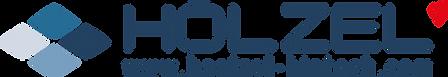 Hölzel-Logo.png