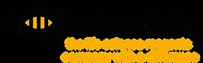 2BScientific-Logo.png
