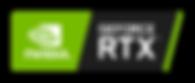 nvidia-gf-rtx-logo-rgb-for-screen.png