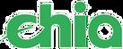 chia_logo.png
