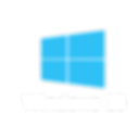 Windows_10_logo.png