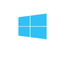 Windows_10_logo.png