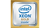 badge-xeon-gold.png.rendition.intel.web.