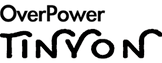 TINYON logo copy.png