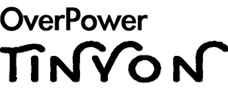 TINYON logo copy.png