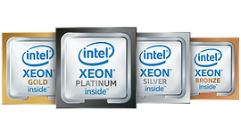 badge-xeon-processor-scalable-family.png