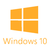 Win10 logo  copy.png