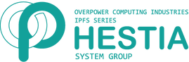 OPIPFS logo-01.png