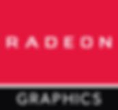 250px-AMD_Radeon_graphics_logo_2016.svg.