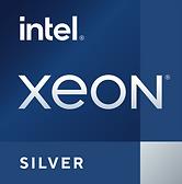 intel-xeon-silver.png
