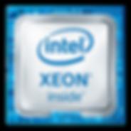 processor-badge-xeon-1x1.png.rendition.i